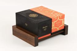 Spade Tea Box_1