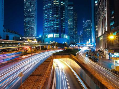ASEAN諸国においてIoTソリューションの開発が進む