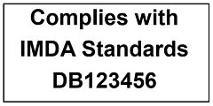 IMDA_label_example.jpg