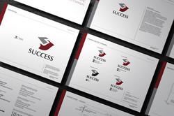 Success Ci_1