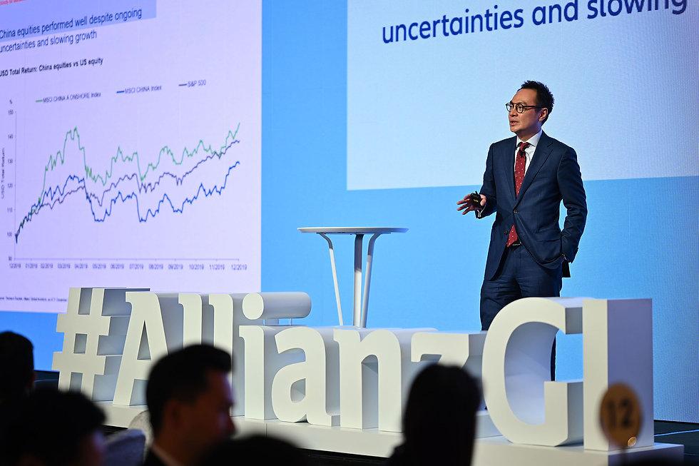 Allianz_2020_4.JPG