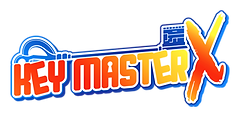 Key-Master-X-small-site.png