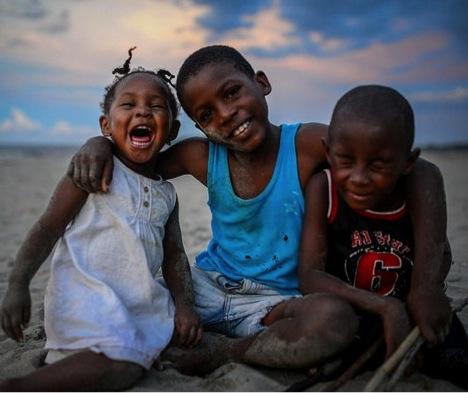 honduras-garifuna-afro-indigenous-resist