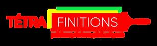 logo-officiel-40mm.png