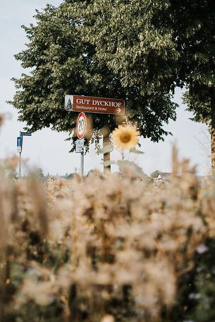 Gut-Dyckhof-Hochzeit-Meerbusch-4-von-20.