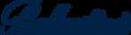 ballantines-logo.png