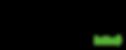 logo-laruche-paris.png
