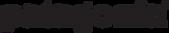 Patagonia_logo.svg.png