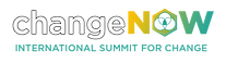 ChangeNow Logo.png