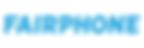logofairphone-1.png