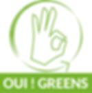 Logo oui greens.png
