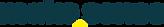 makesense logo .png