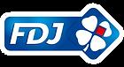 768px-Logo_de_la_Française_des_jeux.svg.