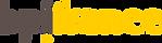 Logo BPI France.png