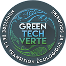 Logo GreenTech.png