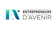 entrepreneurs_d_avenir logo.png