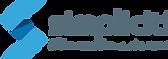 Logo-footer-v2.png