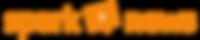 logo-sparknew.png