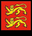 Région_Normandie_logo_2016.svg.png