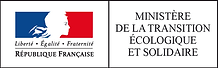 logo-ministere-ecologie.png