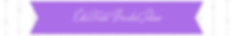 EdenVale logo.png
