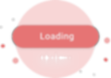 loading music.png