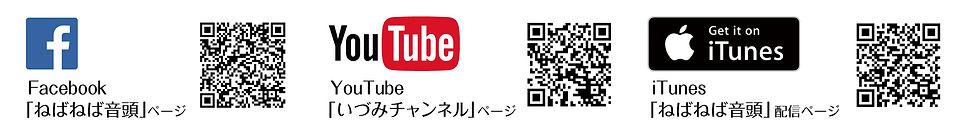link_01.jpg