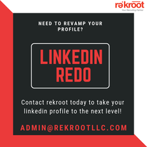 Recruit LLC .png