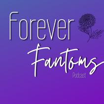 FaNtomS (1).png