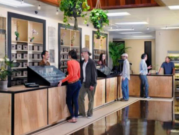 Featured Blog: David Melnick of Feel State elaborates on creating a memorable dispensary experience.
