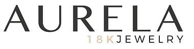 Logotipo_AURELA_ajustado.png