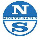 North Sails 2.jpg