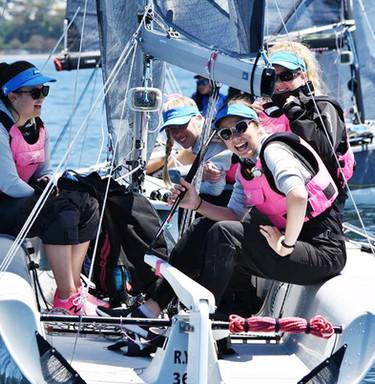 Girls Sailing.jpg