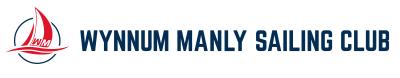 WMSC Logo.png