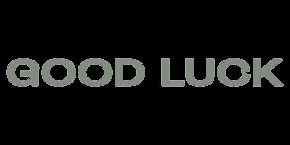 Goodluck Logos_Packaging-20.png