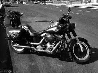 Descubre México en moto