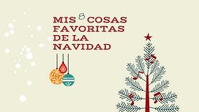 Copy of 8 FAVORITOS DE LA NAVIDAD.png