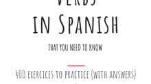New teaching tool for Reflexive Verbs in Spanish