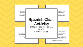 SPANISH CLASS ACTIVITY_ GIVING ADVISE.pn