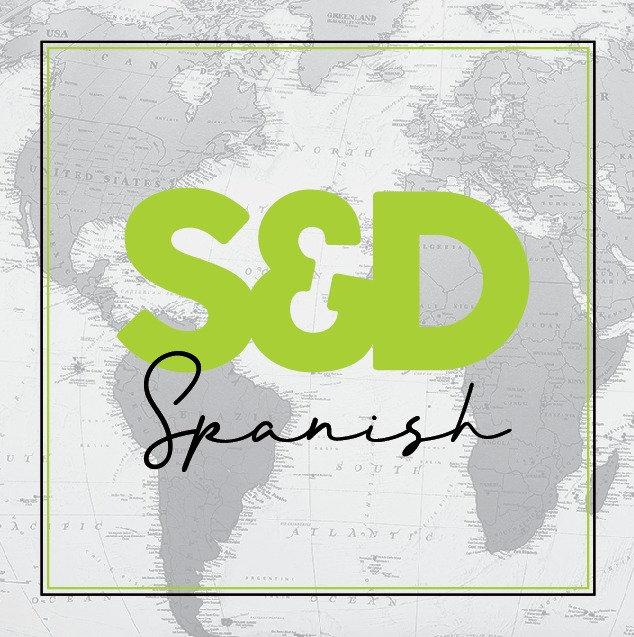 SDSpanish.jpeg
