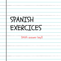 SPANISH EXERCISES.png