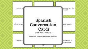 TARJETAS DE CONVERSACION 1.png