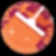 logo spalatorie covoare