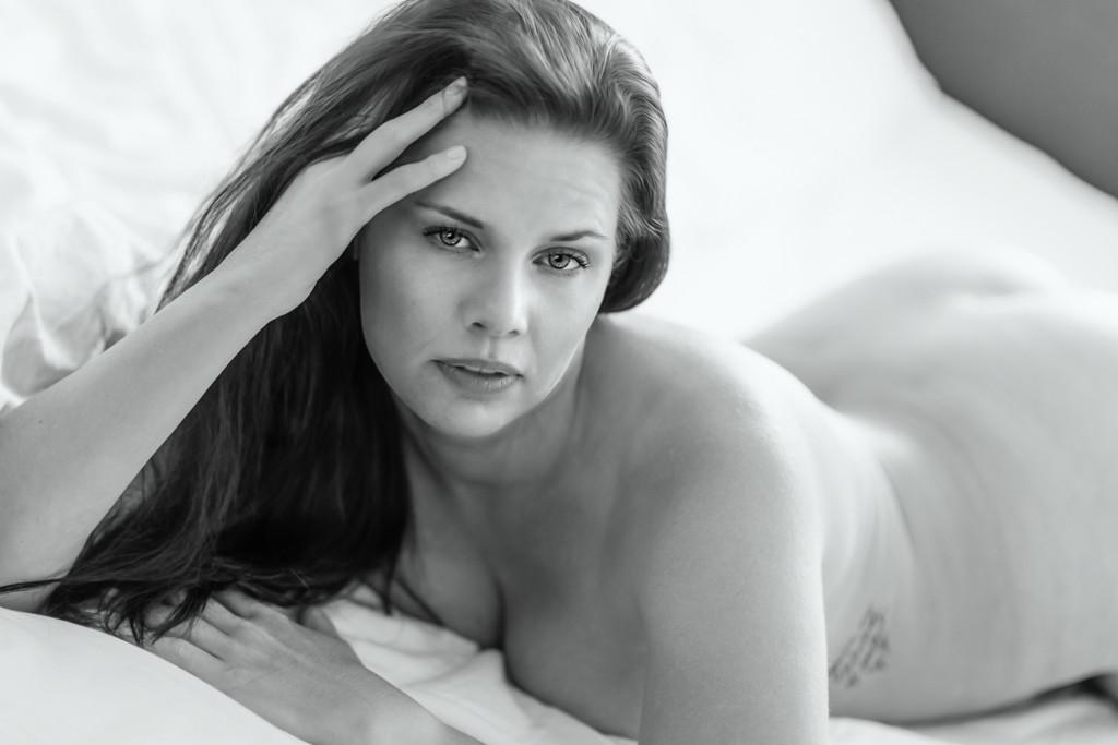 Kristina Findalen