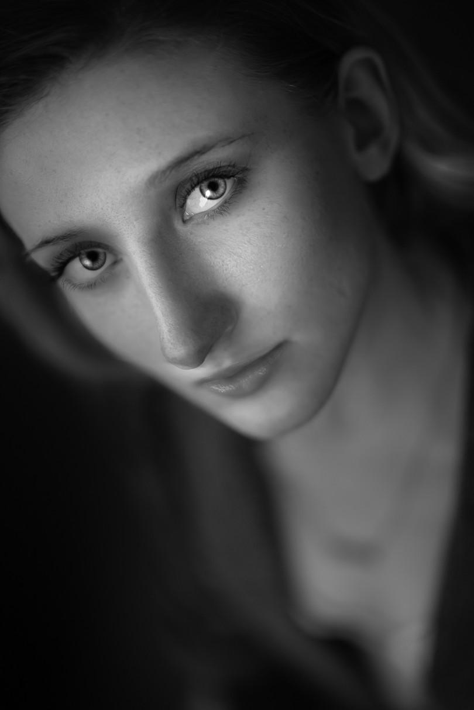 Nadia B. Christoffersen