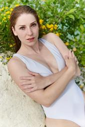 Maria Meggele