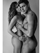 Inspiration Couple nude