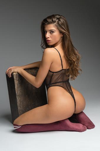 Chiara Bianchino