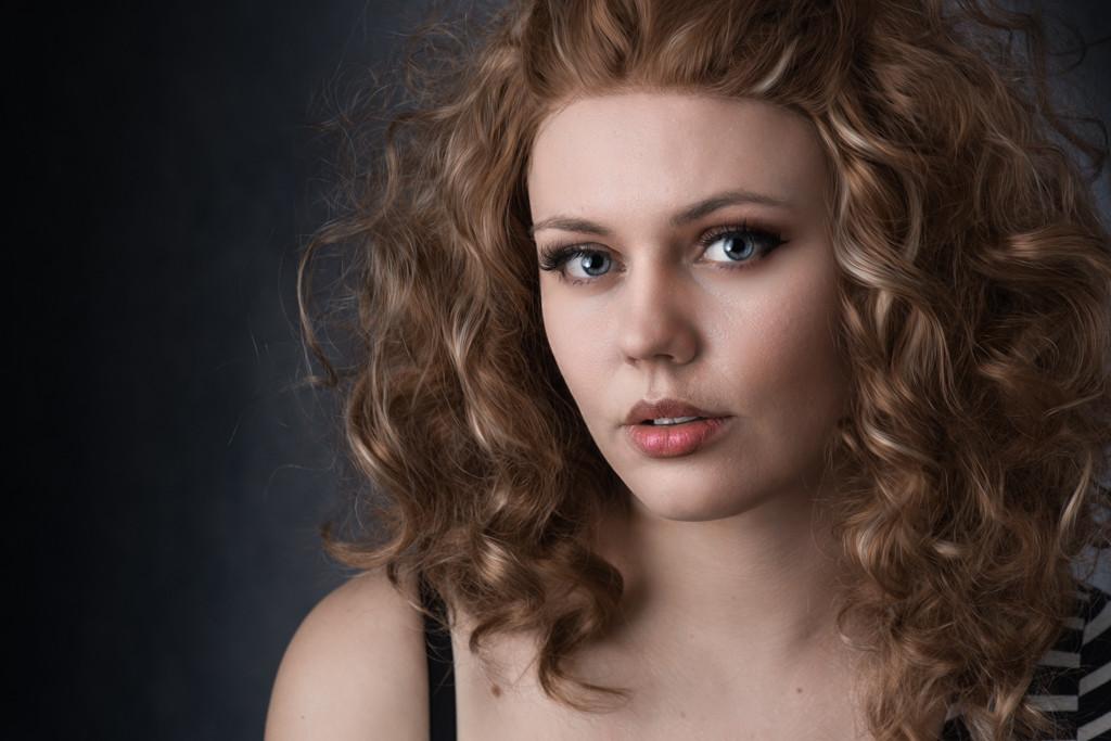 Miss Klarskov