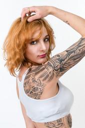 Paula Sabat